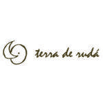 Logotipo TERRA DE RUDA