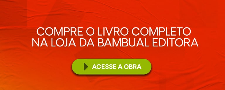 Clique para acessar a obra na loja virtual da Editora Bambual.